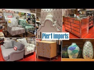 Furniture Sale 50% OFF
