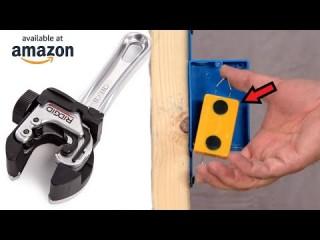 Buy tools 2020
