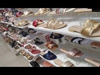 Borjan shoes sale 50% off