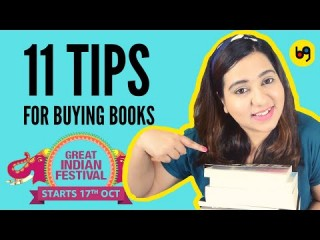 BEST BOOK DEALS | AMAZON SALE 2020